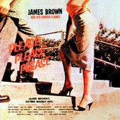 James Brown | Please Please Please
