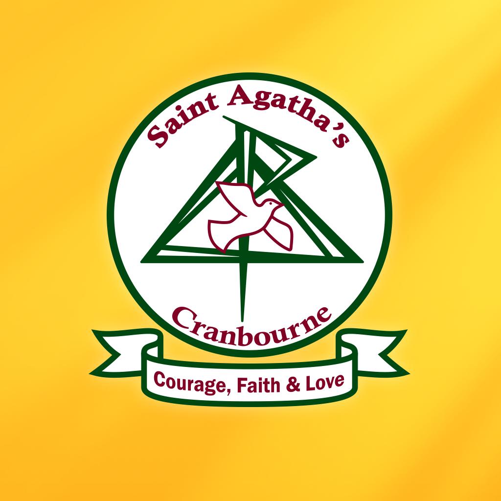St Agatha's Catholic Primary School Cranbourne