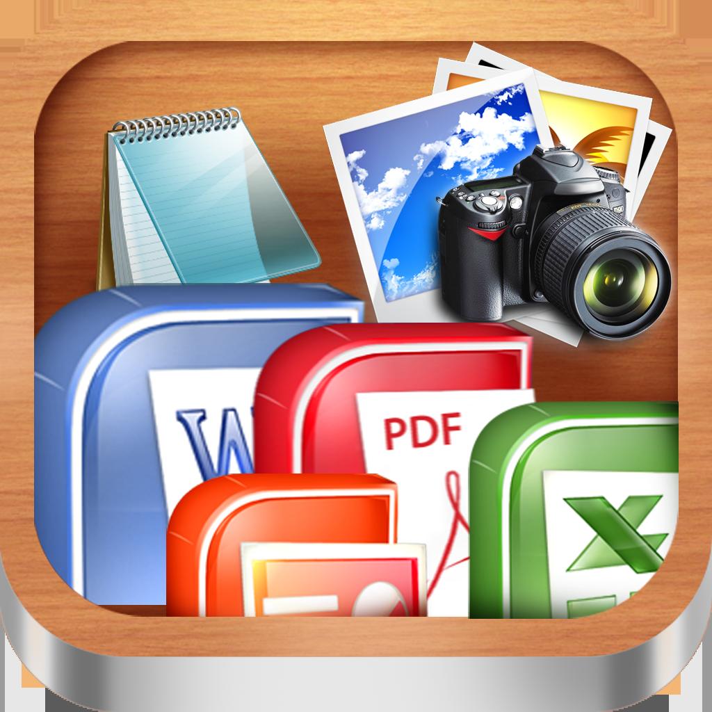 mzl.labhyjht Juegos y Aplicaciones para iPad con Descuento y GRATIS (6 Diciembre)