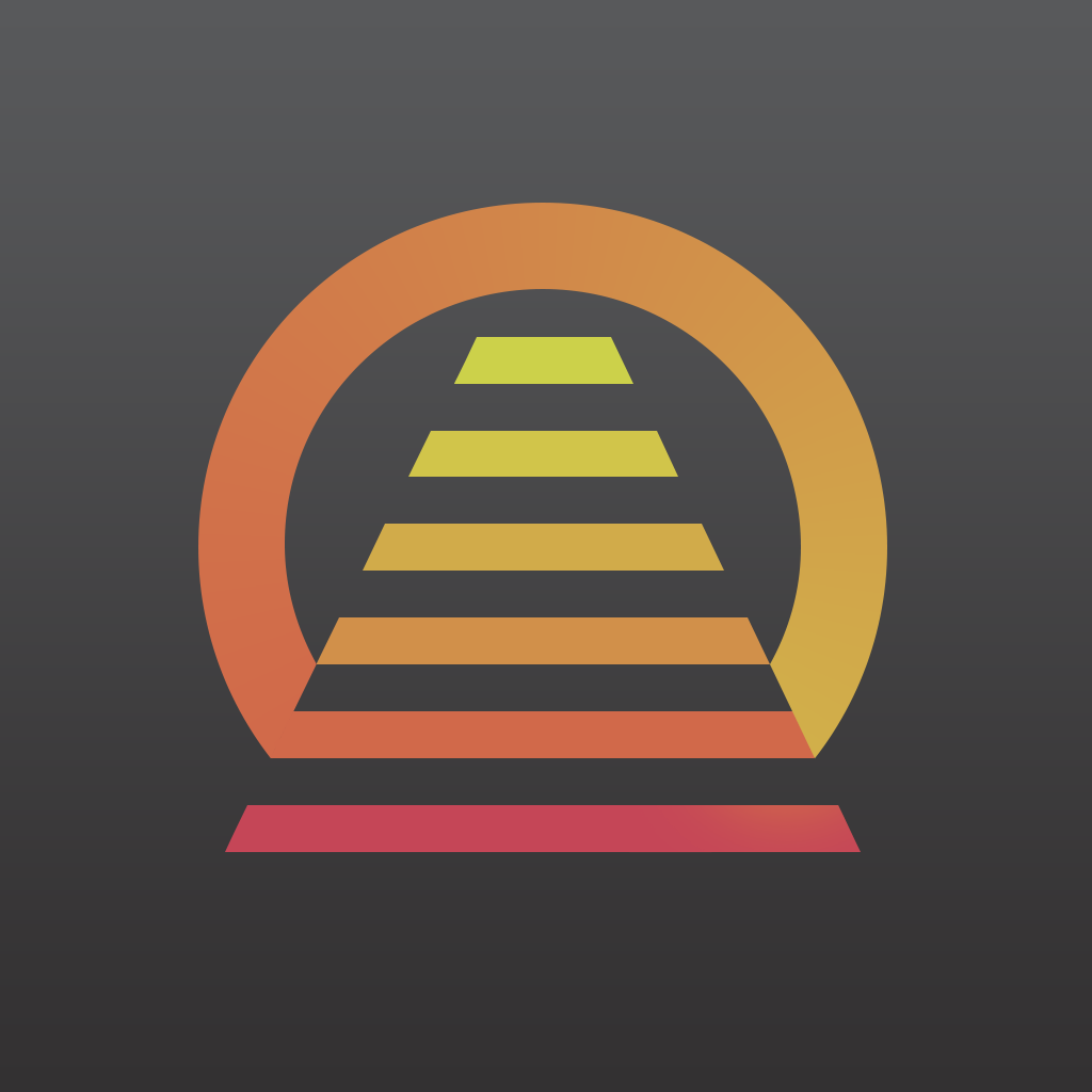 Alayer by loran dyrmishi icon