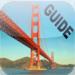 Guide for bridge constructor