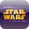 Kinect Star Wars for iPad