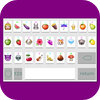 Emoji Keyboard for Fun